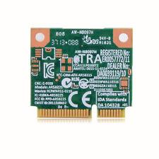 AR5B225 WIRELESS N + BLUETOOTH BT 4.0 COMBO MINI-CARD AR9485 WB225 CGYG