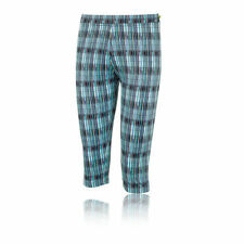 Pantalons et leggings de fitness taille M pour femme