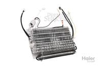 HAIER - Evaporateur condenseur réfrigérateur HAIER - 0060830947