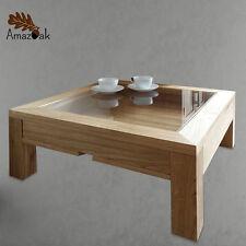 modern coffee tables ebay rh ebay co uk