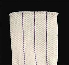 """B&P Lamp 2 1/8"""" Width, Wick For #12 Kosmos (Our No. 10639)"""