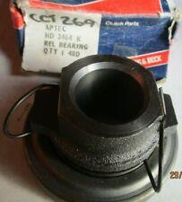 HD2464 CCT269 New Borg & Beck Clutch Release Bearing FITS: Lada 1200 1300 1500