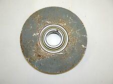 "1//4/"" Hole Diameter Heyco #SB-250-2 ® .140/"" Knock-Out Snap Bushings 50 Pcs."