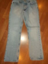 Womens Old Navy Jeans   Size 8 Regular