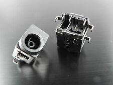 Samsung NT301V3A NP305E5A NP300E4X  DC Jack Strom Buchse Power Connector socket