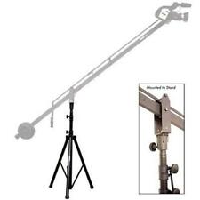 ProAm USA Stand & Mount for ProAm Orion Camera Crane / Jib, 3/8 in Mounting Bolt