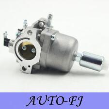 For Briggs & Stratton 794572 - 793224 31C707 Carburetor carb B&S Hot Sale