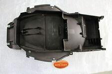 Moto Guzzi Norge 1200 Gt 8V Panneau / Revêtement Arrière Barre D' Appui Base
