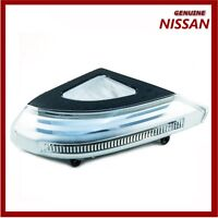 Genuine Nissan Navara & Pathfinder R/H Mirror Indicator Lense. New. 261644X00A