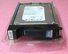 EMC CLARiiON CX4 CX Series 750GB SATA II CX-SA07-750 7.2K Disk Drive ~ Certified