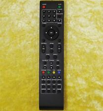 REPLACEMENT TEAC REMOTE CONTROL C3206101 -  LCDV3253HD  LCDV2650SD LCD TV