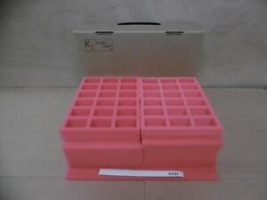 Clearance Colour Tray Special! KR Case - Landraiders, Rhino, Troops