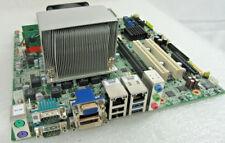 ADVANTECH P/N AIMB581QG21101E-T WITH Intel Core i7‑2600K 3.4 GHz Quad‑Core CPU