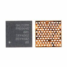 Qualcomm PMD9645 small Power Management IC for Iphone 7 ,7plus , Uk Seller