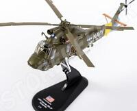 Helicopters of the World Collection - AMERCOM - 1:72