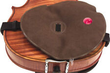 Playonair Shoulder Rest Junior Jumbo  for Violin/Viola