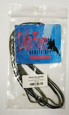 MATHEWS FX DELTA FORCE CABLE AND STRING SET