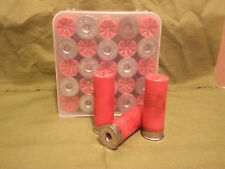 12ga Airsoft Ammo - Recycled BBs - 100 count