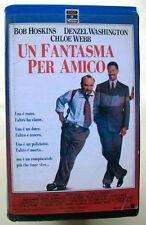 UN FANTASMA PER AMICO [VHS, Rca/Columbia Pictures 96', 1991]