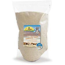 Jr Farm Chinchilla-sand Spezial | 6x 1 Kg Spezialsand