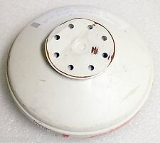 EDWARDS GS194 FIXED TEMP & RATE OF RISE HEAT DETECTOR 282B