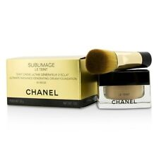 Chanel Sublimage Le Teint Ultimate Radiance Generating Cream - #30 Beige 30g