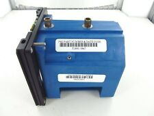 Used Perkinelmer Y1890 Lamp Holder Assembly Module