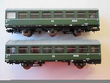 Arnold Modellbahnen der Spur N-Produkte