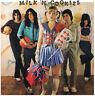Milk 'N' Cookies - Milk N Cookies [New CD]