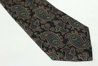PROCHOWNICK Silk tie E69393 Made in Italy