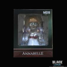 NEW RARE Mezco Toyz Annabelle Comes Home 6