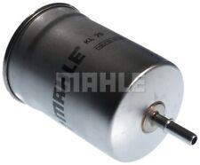 Inline Fuel Filter Mahle KL79 AUDI VW In-line Kraftstofffilter Drivstoffilter