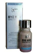 It Cosmetics Bye Bye Breakout Treatment Concealer in Fair Full Size Boxed