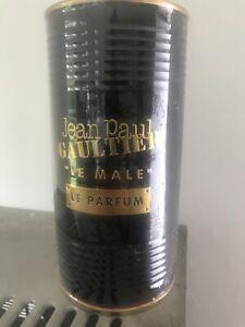 Jean Paul Gaultier Herren Parfum 125 ml