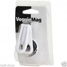 Two Little Fishies VeggieMag Magnetic Accessory for Sea Veggies Clip