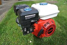 Hako Variette ( Profi Variette ) Motor 6,5PS / OHV