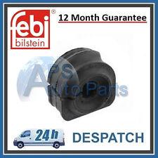 Ford Mondeo Mk3 1.8 2.0 2.2 TDCi 2.5 00-07 Rear Anti Roll Bar Stabiliser Bush