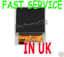 Original LCD Screen Display Sony Ericsson W880 W880i