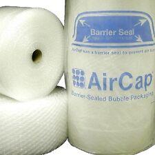 10m X 300mm AIRCAP Large Bubble Wrap Roll