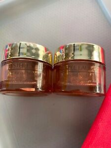 2 Estee Lauder Advanced Night Repair Intensive Recovery Ampoules 20 Capsules NEW