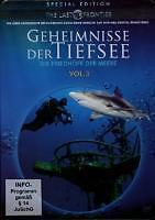 Geheimnisse der Tiefsee Die Friedhöfe der Meere Vol.3 Top