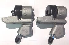 BEDFORD CA 1961 - 1969 PAIR REAR WHEEL CYLINDERS (RJ045)