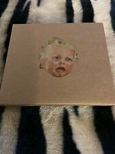Swans- To Be Kind (2-Disc CD, 2014) Young God Records