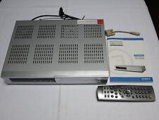 Sat-Receiver HUMAX  CI 8100 PVR mit 40GB