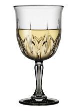 6 Weingläser  Karat 270 ml PASABAHCE