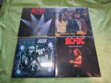 8x AC/DC-Calendars still sealed 2008 2013 2004 2007 2009 2014 2010 2006