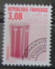 1992 FRANCE PREOBLITERE Y & T N° 218 Neuf * * SANS CHARNIERE