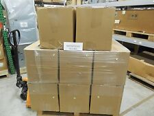 Siemens 6RA70876FV620Z+X01, Power Module 6RA70, 4Q, 460V, 510A/850A