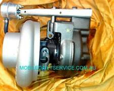 IVECO EUROCARGO TURBO CHARGER 504040250 TECTOR ENGINE