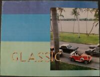 Glassic W Palm Beach FL Brochure Contemporary Repro Classic 1930 Car Chassis